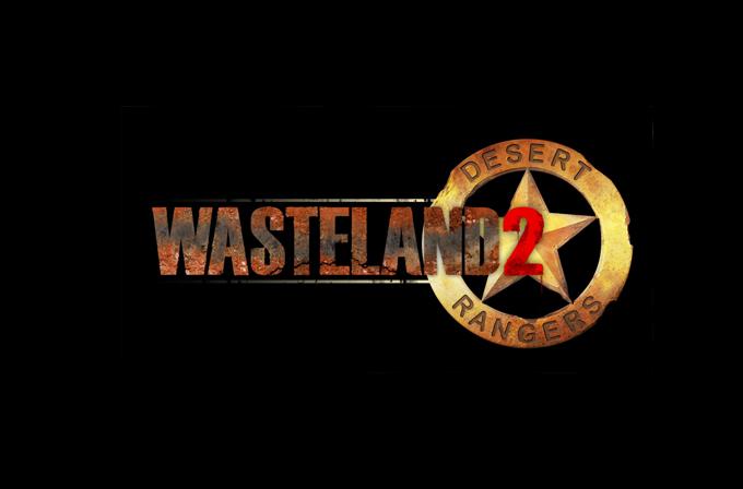 Wasteland 2'nin çıkış tarihi belli oldu