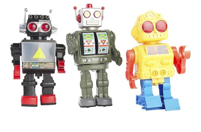 Video: Kendi kendini inşa edebilen robot teknolojisi artık mevcut