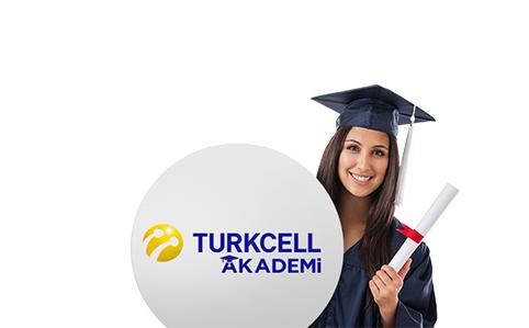Turkcell Dijital Akademi