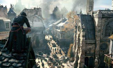 Video: Gamescom'da yer alan birbirinden güzel 11 oyun