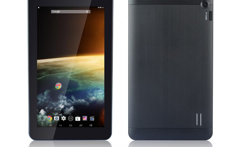 15 TL'lik cepten internet alana ek bedel ödemeden tablet sahibi olma fırsatı