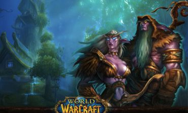 Video: Blizzard , World of Warcraft: Looking for Group belgeseli için tanıtım filmi yayımladı