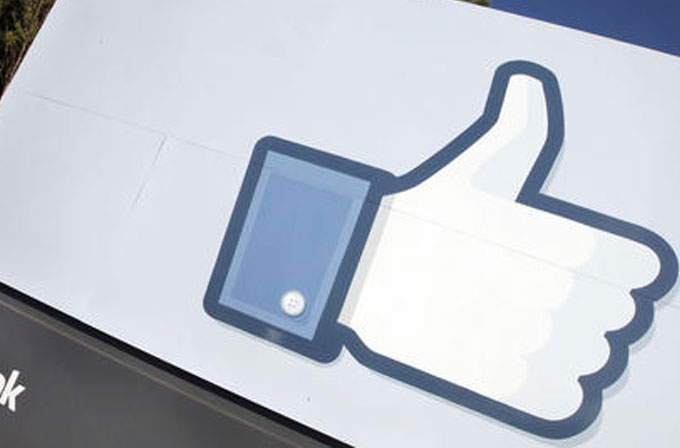 Facebook çökünce 911'i aradılar