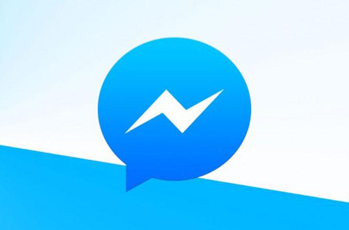 Facebook Messenger kullanmanız için 5 neden