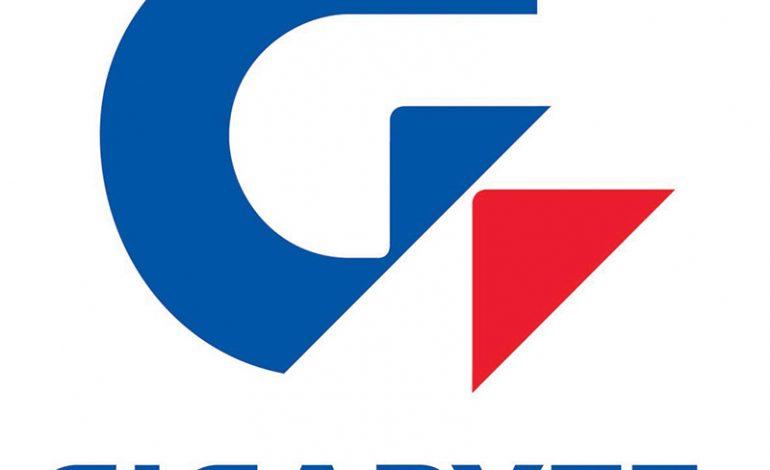 GIGABYTE, GeForce GTX 880 eylül ayında bizlere sunacak!