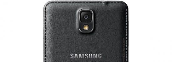 Galaxy Note 4, 3 Eylül'de IFA'da tanıtılacak
