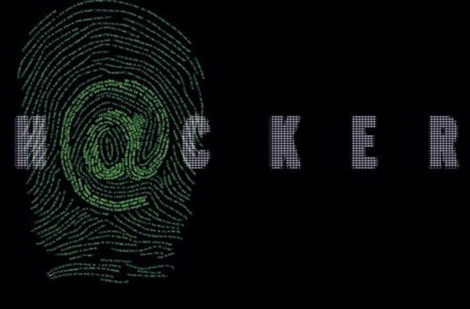 1.2 milyar kullanıcı adı ve şifre hacker'ların elinde