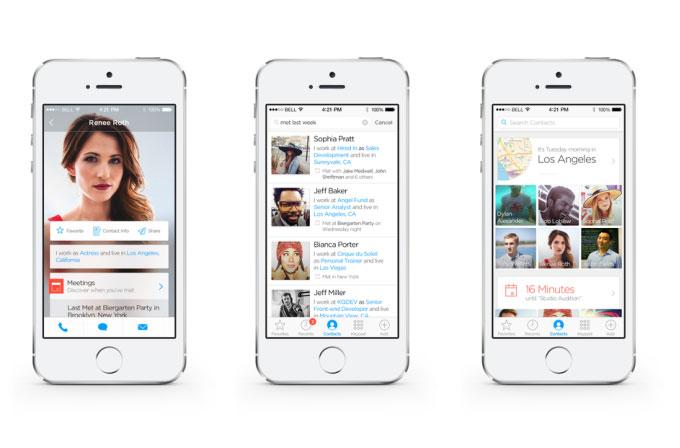 Çok kullanışlı rehber uygulaması Humin, App Store'a geldi