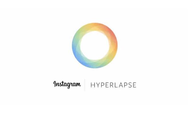 Instagram'ın yeni uygulamasını denediniz mi?