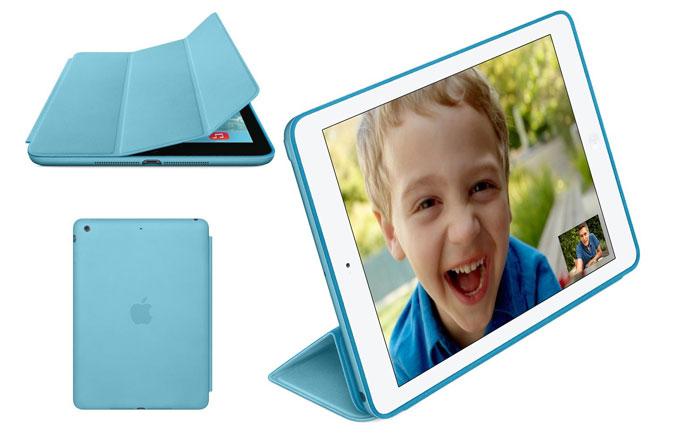 Yeni iPad yansıma engelleyici ekranıyla yakında geliyor