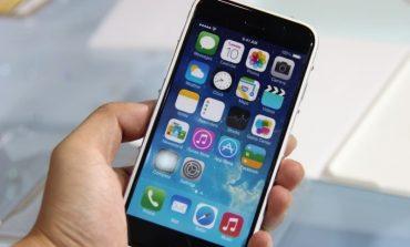 iPhone 6'nın hala özellikleri sızıyor