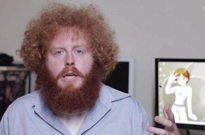 iPhone 6 sızıntılarından sıkıldıysanız, bu videoyu izlemelisiniz