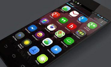 Nokia'nın Android arayüzü Z Launcher artık Google mağazasında ücretsiz