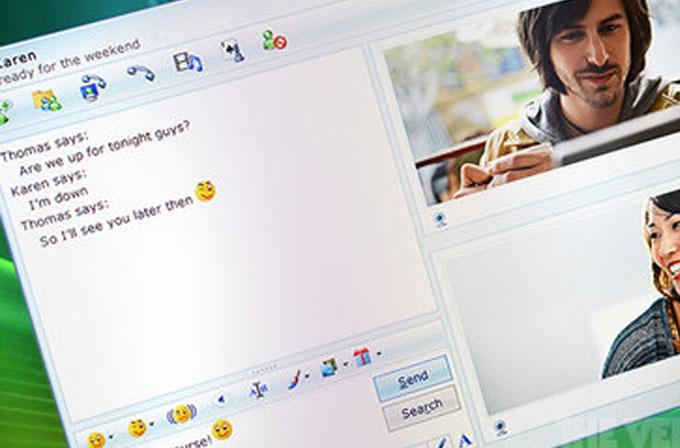 MSN Messenger, 15 yılın ardından tamamen kapanıyor