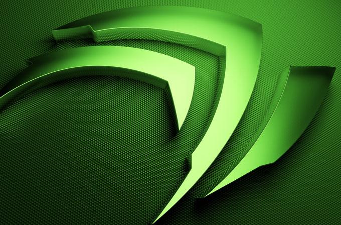 NVIDIA'nın Yeni Profesyonel GPU Serisi Quadro'yu Görsel Hesaplama İş Akışlarının Merkezine Yerleştiriyor