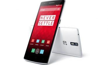 OnePlus One için ikinci ön sipariş zamanı belli oldu