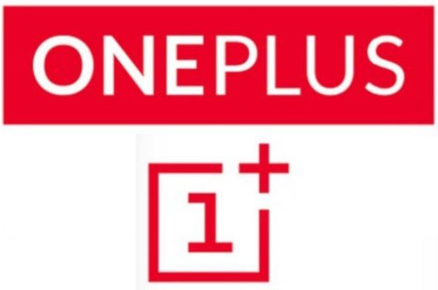 OnePlus'tan ilginç bir Kara Cuma indirimi