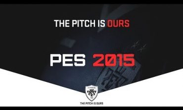 Sony PlayStation, Teknosa, PayPal ve Aral işbirliği ile Türkiye ve Dünya çapında ses getirecek PES organizasyonuna hazır olun