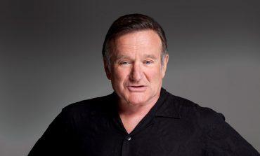 Facebook'ta Robin Williams virüsüne dikkat edin!