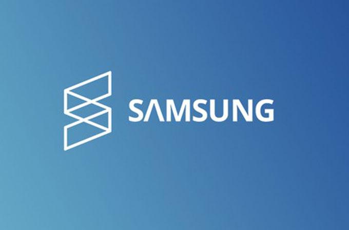 Samsung bu tasarımcıyı işe almalı!