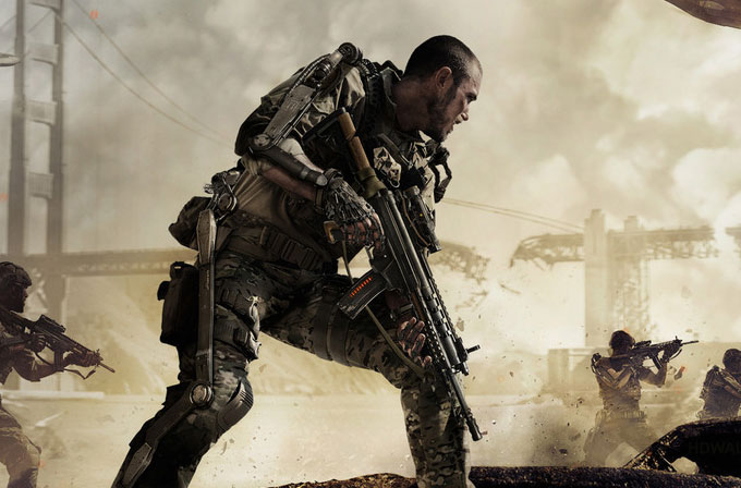 Araştırma: Oyuncuların yüzde 12'si oyunu kapattıktan sonra hayali sesler duyuyor