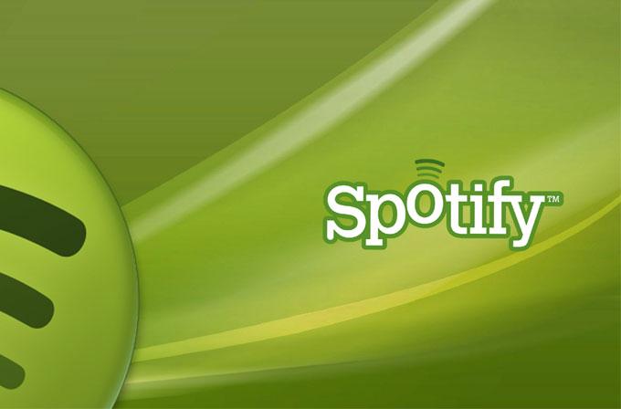 Spotify'ın Windows Phone uygulaması nihayet ücretsiz modele geçti