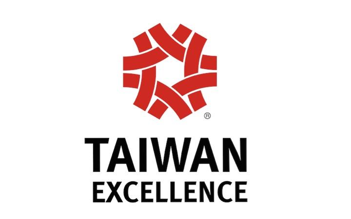 Tayvanlı teknoloji firmaları CEBIT Bilişim Eurasia 2014'te