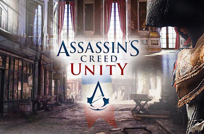 2015'den sonra Ubisoft, eski nesil konsollara oyun geliştirmeyi durdurabilir