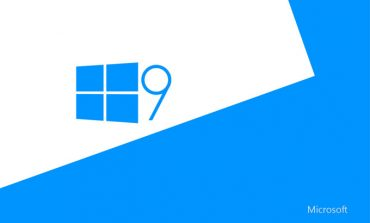 """Windows 9'dan """"bedava"""" müjdesi!"""