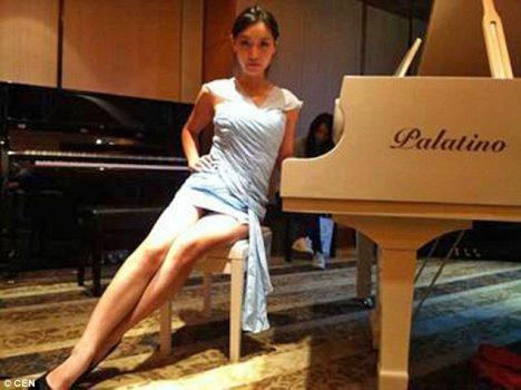Kiralığa çıkarılan Xiao Ai