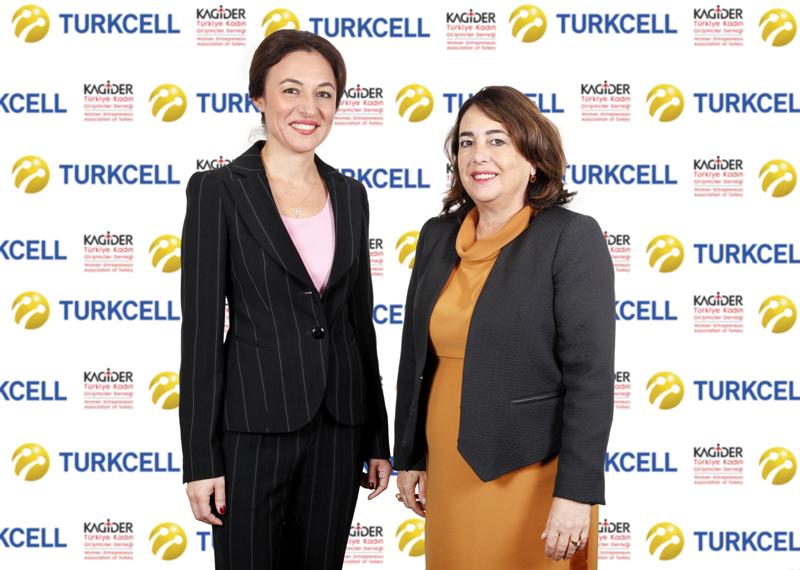 Banu-İşçi-Sezen_Gülden-Türktan_1