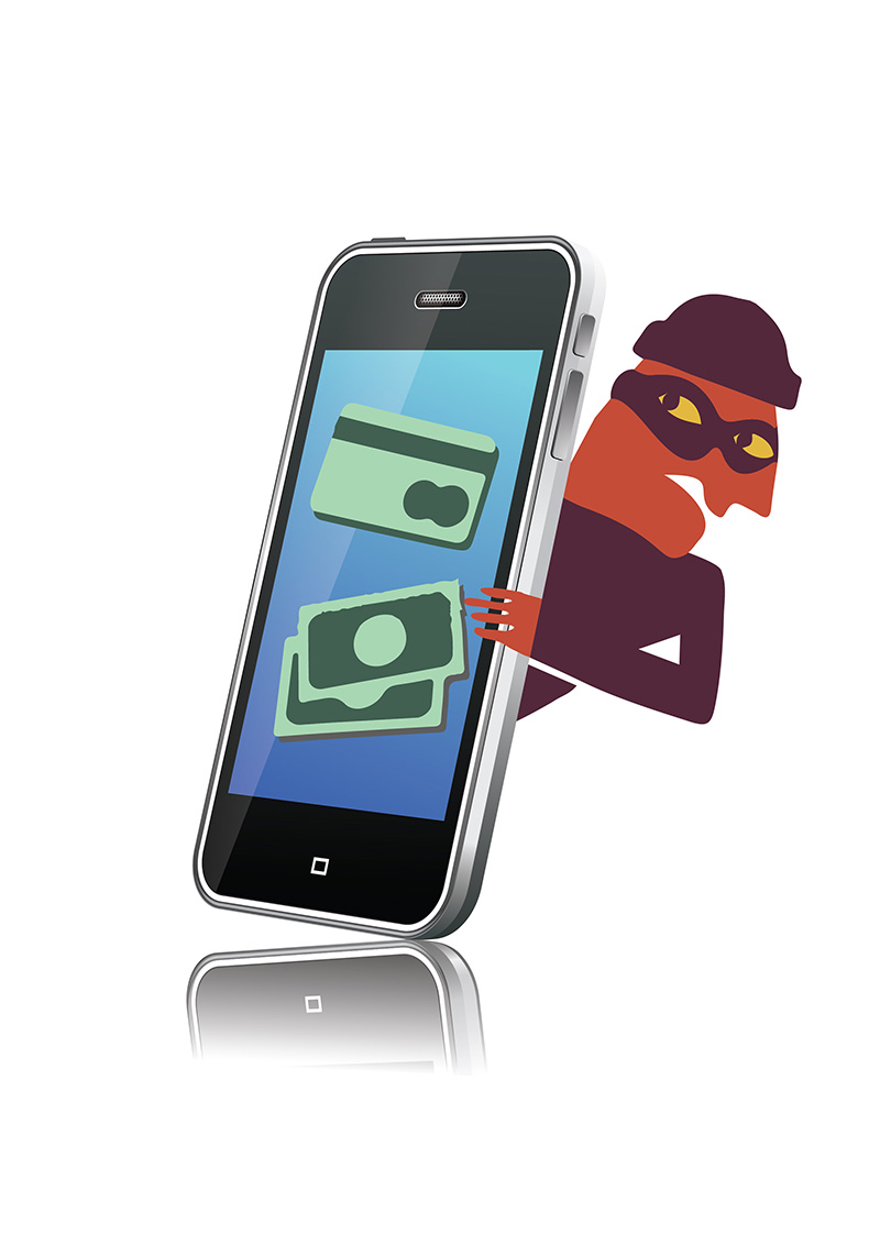 Son olarak Rus Sberbank'ın mobil uygulaması olan MobileBank, 3G Trafik Koruyucu, hatta bazı antivirüs yazılımlarının sahte uygulamalarında tespit edildi.