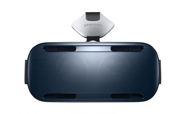 Samsung, Gear VR ile mobil sanal gerçeklik dünyasına adım atıyor