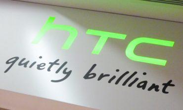Google ve HTC, Nexus 9'u sunmaya hazırlanıyor