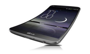 iPhone'a sataşan LG rezil oldu!