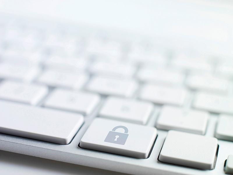 İnternet üzerinde kullandığımız parolalar değerli bilgileri koruyor oldukları için son derece önemli. Kullanıcılar çevrimiçi hesapları korudukları paroları dikkatlı bir şekilde seçmeli ve paylaşmamalı.