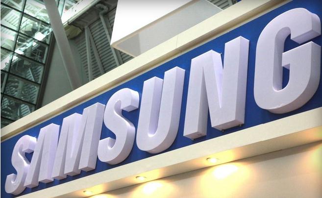Satya ziyaret etti Samsung MS Word kullanmaya başladı