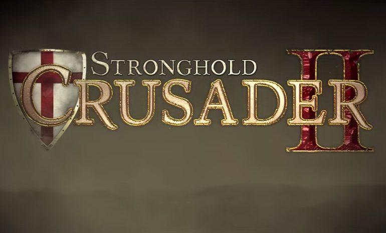 Video: Stronghold Crusader'ın ilk kadın karakteri Sultana ile tanışın