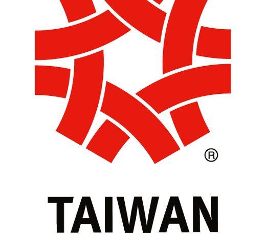 Tayvan teknolojisi CEBIT BİLİŞİM EURASIA 2014'te göz kamaştırdı