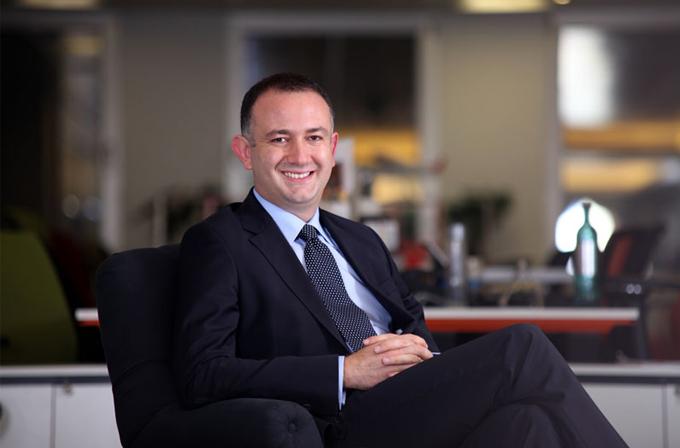 Turkcell teknolojisini kullandı,  müşteri hizmetlerinde zirveye oturdu