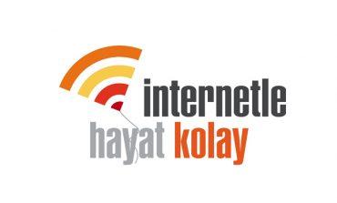 İnternetle Hayat Kolay