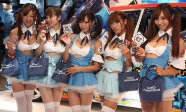 Tokyo Game Show bu sene yeni bir rekor kıracak!