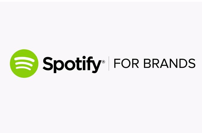 Video: Spotify'da artık video reklam dönemi var