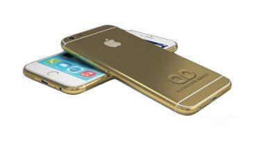 iPhone 6'ların çıkışı ekim ortasına uzar mı?