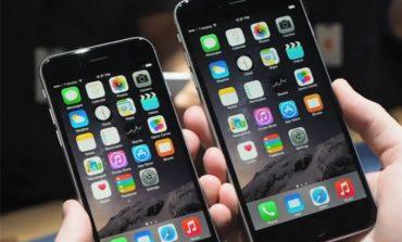 Video: iPhone 6'lara daha yakından bakıyoruz
