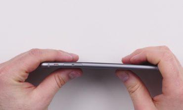 iPhone 6'nın 64GB'lık prototipini 60,000 dolara satıyor!