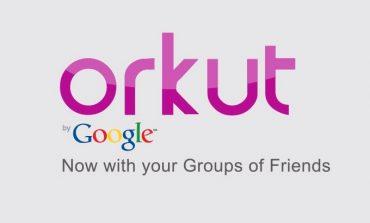 Video: Google ilk sosyal medyası Orkut'u kapattı