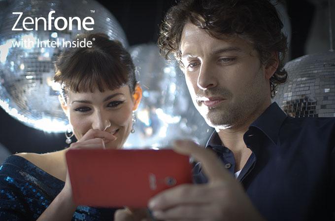 ASUS ZenFone 4: Ailenin en küçük ve en cazip fiyatlı üyesi