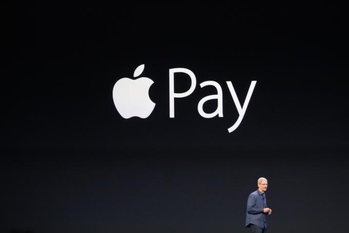 Apple artık 700 milyar doların üstündeki rekor kıran bir firma!