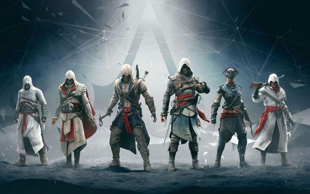 Assassin's Creed filmi yine ertelendi